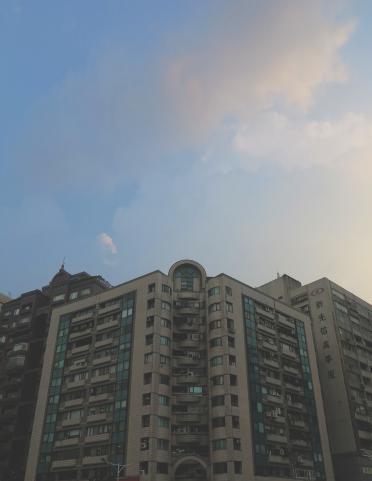 IMG_FotoFilter_building