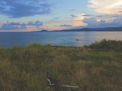 IMG_FotoFilter_sunsetbike