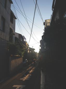 IMG_FotoFiler_V22