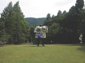 IMG_Hakone_art