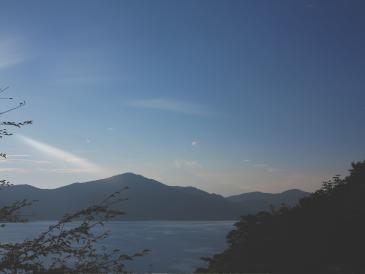 IMG_Hakone_fuji