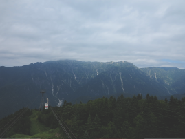 IMG_Kami_gondola
