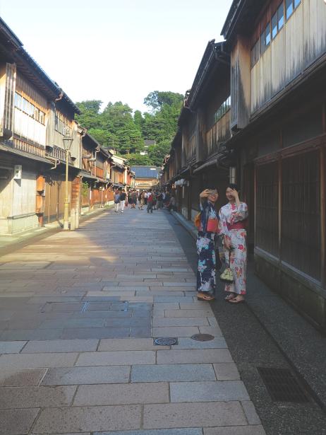 IMG_Kana_geisha