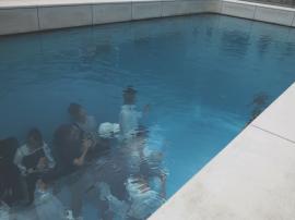 IMG_Kana_pool