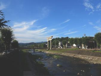 IMG_Taka_river