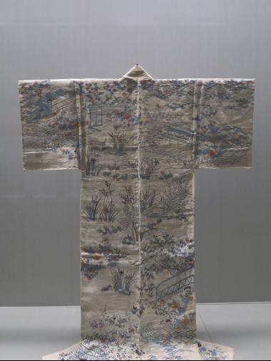 IMG_Tokyo_kimono
